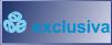 Exclusiva