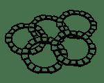 Kreidler – Clutch and Clutch parts