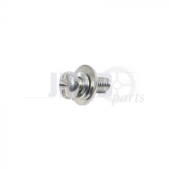 Bolt for mounting Contacts Yamaha FS1/DT