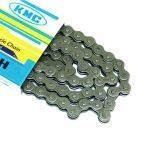 Chain KMC/SFR 415 / 100 Links