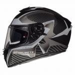 Helmet Integral MT Blade II Blaster Matt Grey