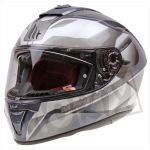 Helmet Integral MT Blade II Fugue Grey