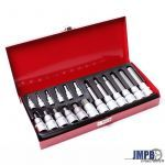 Allen key Cap set 18 Pieces
