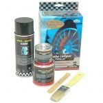 Tuning Brake Paint - Power Yellow
