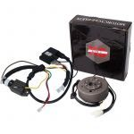 Ignition EVO2 Kokusan 12 Volt Zundapp/Kreidler