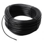 Sparkplug cable Thick 7MM Roll 100 Meter