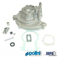 Polini Speedengine Crankcase 80CC Electr. ignition